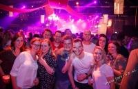 roosendaal-nl-2017- (51)