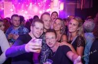 roosendaal-nl-2017- (52)