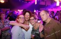 roosendaal-nl-2017- (53)