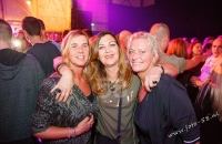 roosendaal-nl-2017- (62)