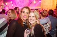 roosendaal-nl-2017- (64)
