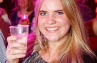 roosendaal-nl-2017- (66)