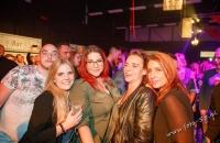 roosendaal-nl-2017- (69)