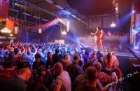 roosendaal-nl-2017- (86)