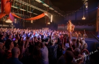 roosendaal-nl-2017- (89)