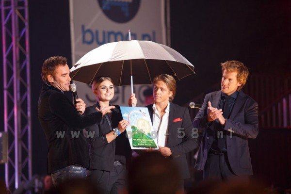 buma_nl_award_2013_41