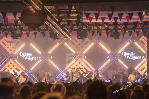 Django-Wagner-in-Concert--2019-031