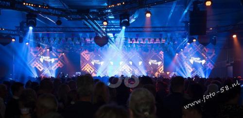 Django-Wagner-in-Concert--2019-032