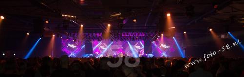 Django-Wagner-in-Concert--2019-034