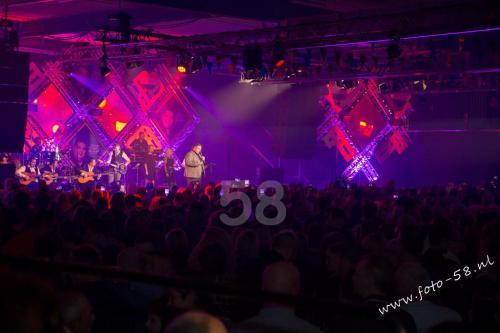 Django-Wagner-in-Concert--2019-036