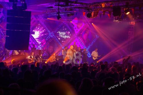 Django-Wagner-in-Concert--2019-041