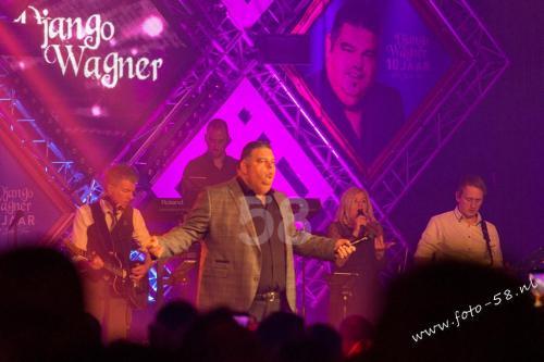 Django-Wagner-in-Concert--2019-043