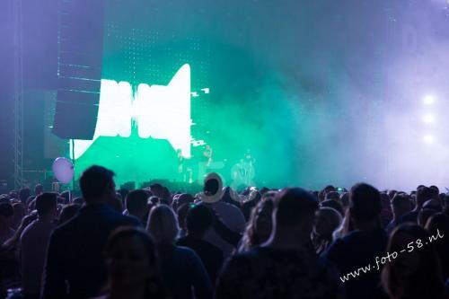 gigi-in-concert-2019-025