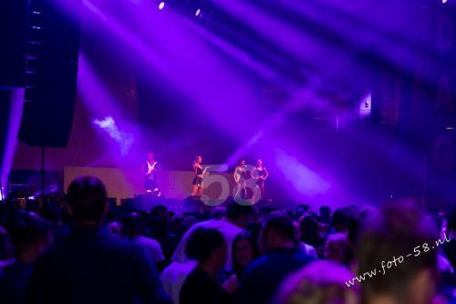 gigi-in-concert-2019-026
