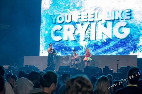 gigi-in-concert-2019-052