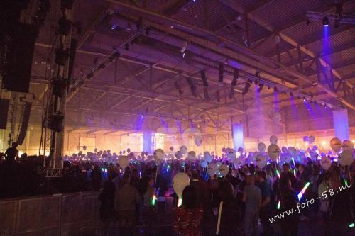 gigi-in-concert-2019-062