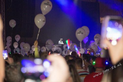 gigi-in-concert-2019-063