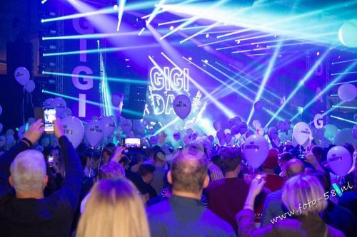 gigi-in-concert-2019-066