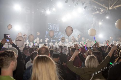 gigi-in-concert-2019-067
