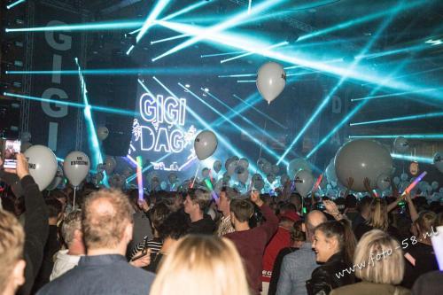 gigi-in-concert-2019-068