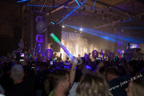 gigi-in-concert-2019-069