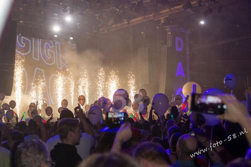 gigi-in-concert-2019-070