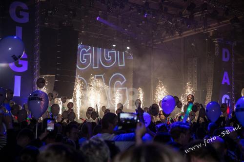 gigi-in-concert-2019-071