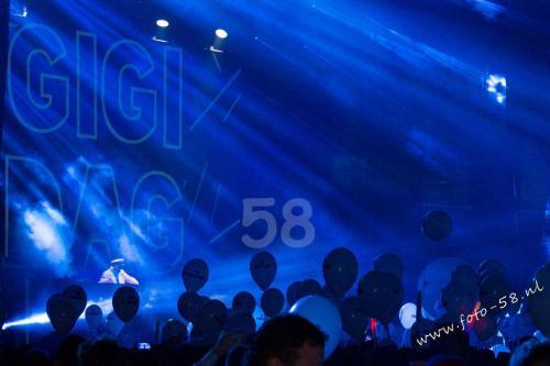 gigi-in-concert-2019-075