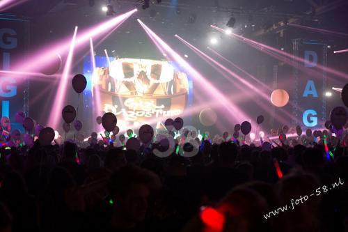 gigi-in-concert-2019-081