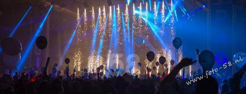 gigi-in-concert-2019-088