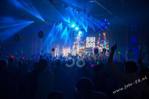 gigi-in-concert-2019-090